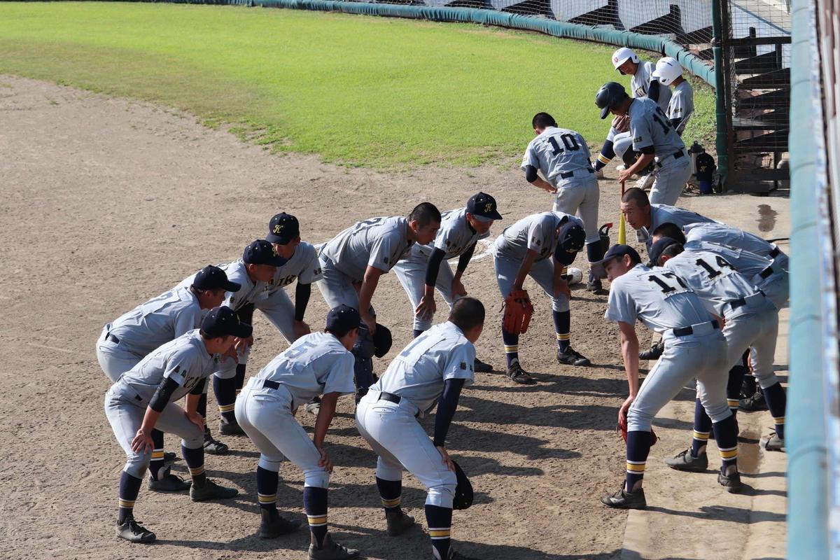 福島 県 高校 野球 掲示板 会津